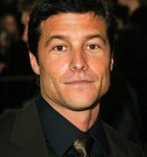 Mark Collier Actor
