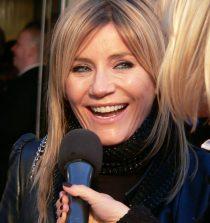 Michelle Collins Actress