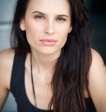 Natasa Ristic Actress