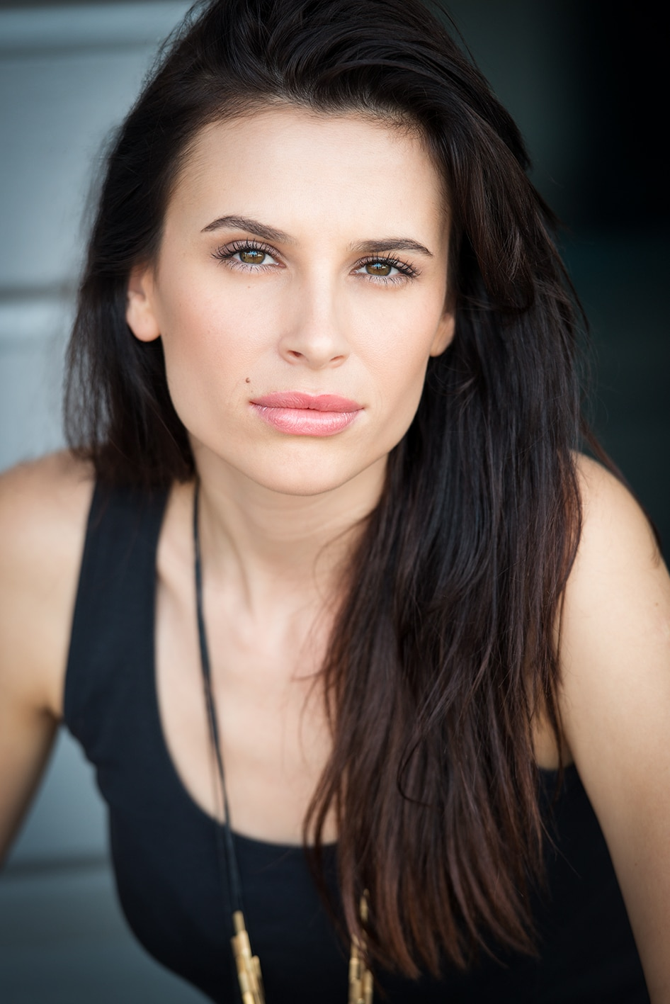 Natasa Ristic Australian Actress