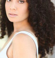 Nicole Anthony Actress