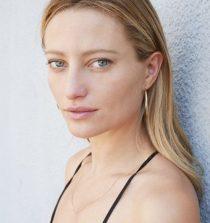 Noot Seear Actress, Model