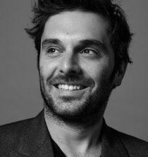 Pio Marmai Actor
