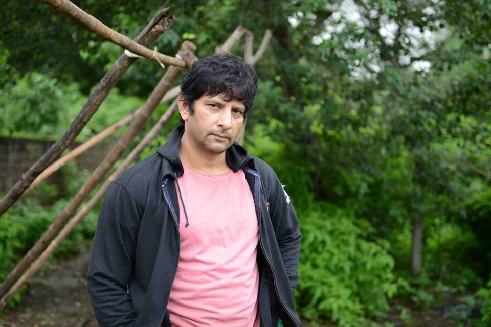 Raj-Arjun-Actor