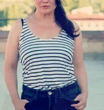 Servet Pandur Actress