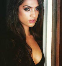 Sruthi Menon Actress, Model, Host, Dancer