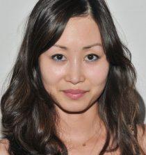 Susan Park Actress