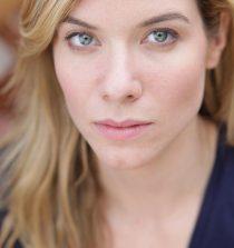 Tessa Ferrer Actress
