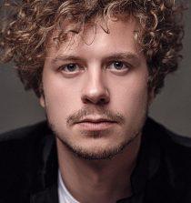 Tikhon Zhiznevskiy Actor