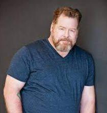 Trevor Lerner Actor