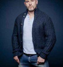 Vincent Haquin Actor