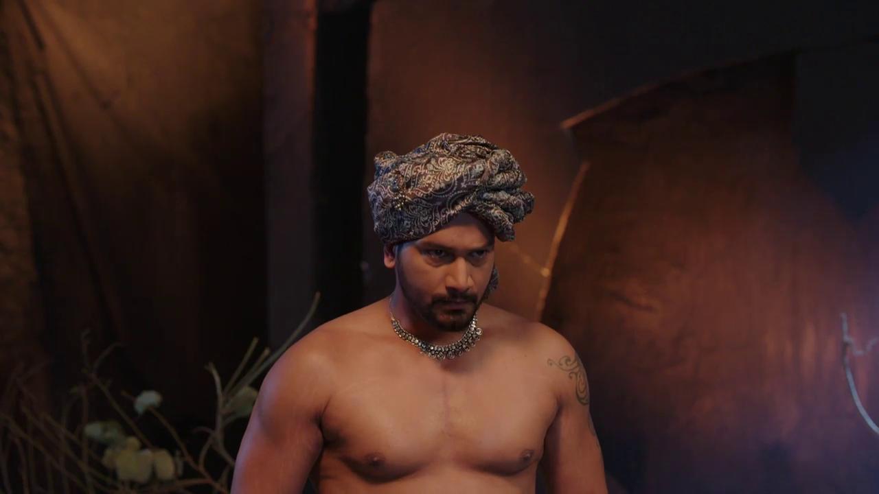 Vineet-Kumar