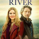 Virgin River poster 150x150
