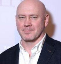 Vitaliy Khaev Actor