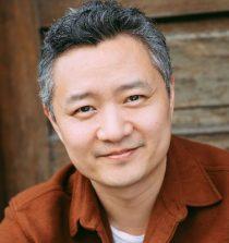 Yee Jee Tso Actor