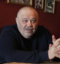 Yuriy Vaksman Actor