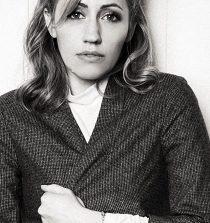 Zibby Allen Actress