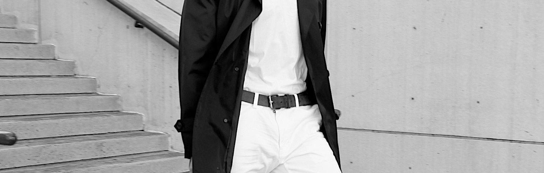 mazin akar- actor