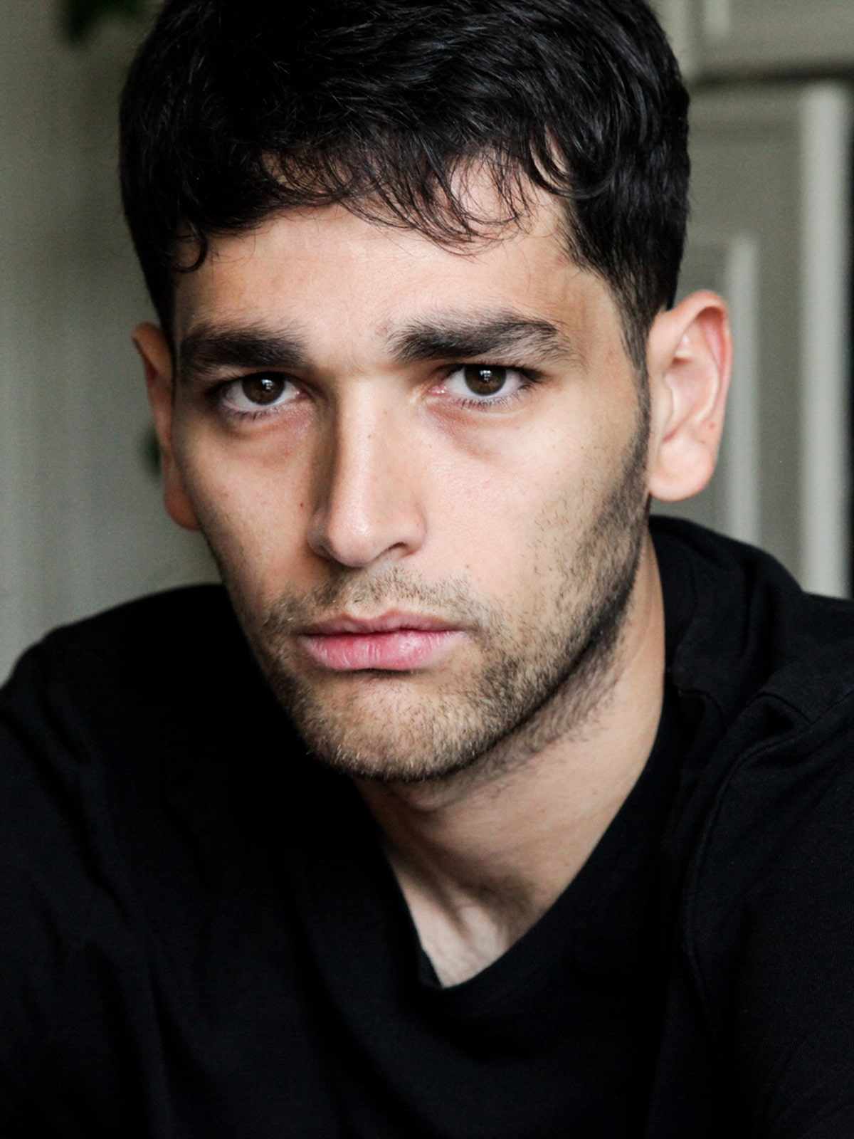 8 Things You Didnt Know About Mehdi Boudina