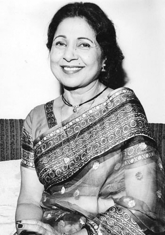 Achala Sachdev Indian Actress