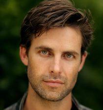 Aidan Whytock Actor, Director