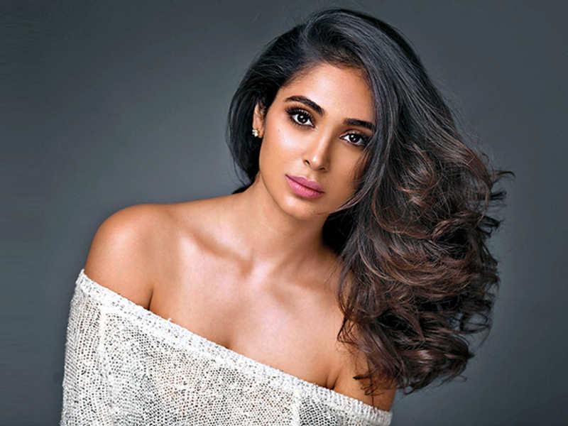 Alankrita Sahai Indian Actress, Model