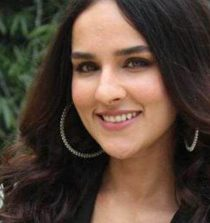 Angira Dhar Actress