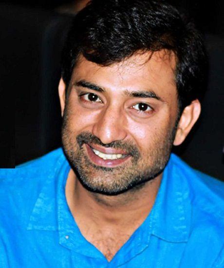 <a href='https://superstarsbio.com/bios/aravind-akash/'></noscript>Aravind Akash</a>