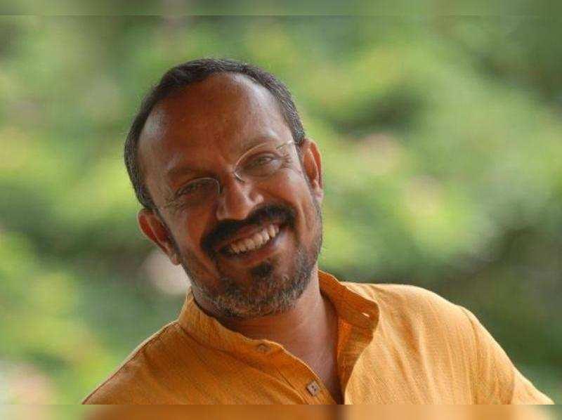 B. Suresh Indian Actor, Director