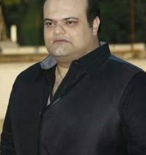 Bharat Bhatia Actor