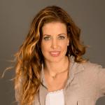 Carla González Vargas