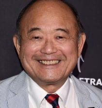 Clyde Kusatsu Actor