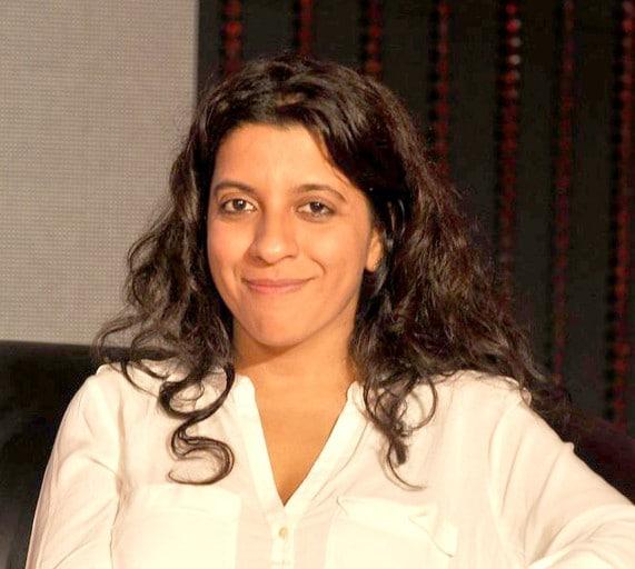 Debanshi-Shah