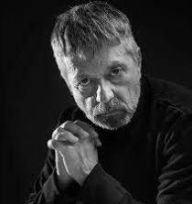 Diego Jáuregui Actor