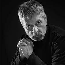 Diego Jáuregui Argentine Actor