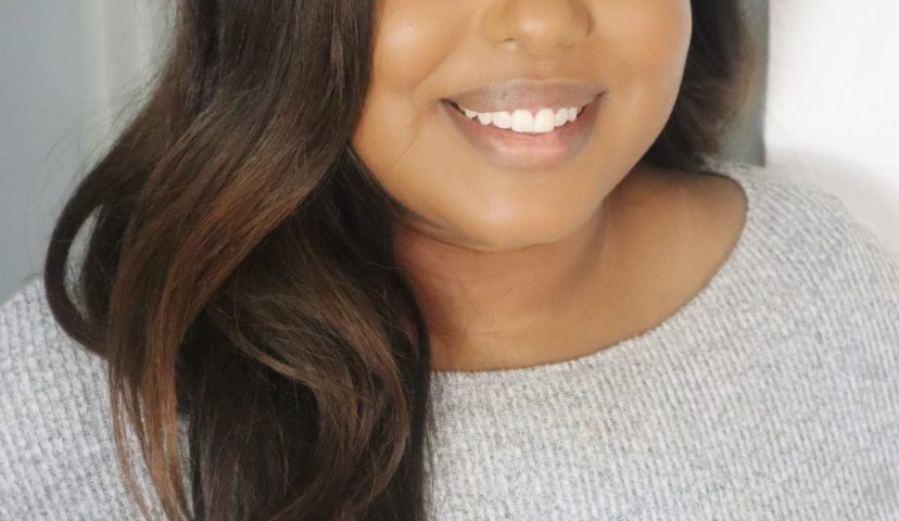 Donielle Nash-Actress