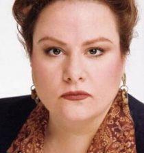Donna Pieroni Actress