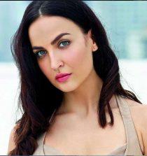 Elli Avrram Actress