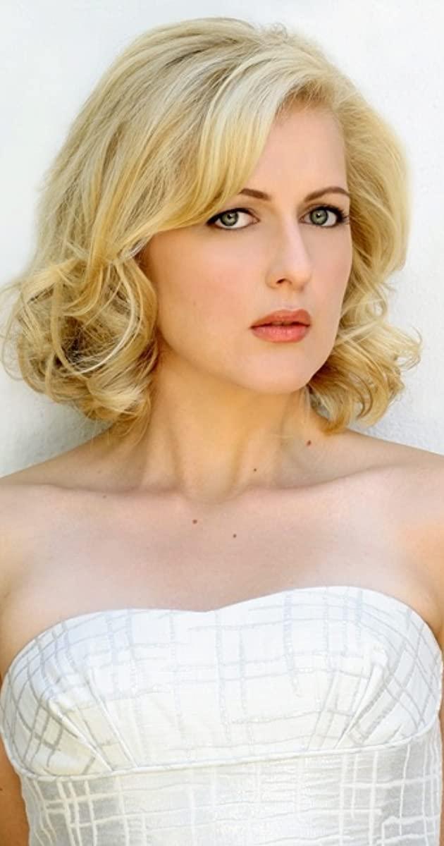 Evelyn Edwards British Actress