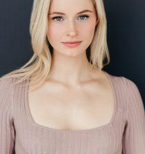 Hannah Galway Actress