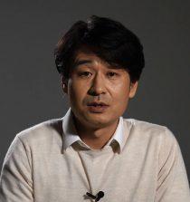 Hyuk-kwon Park Actor
