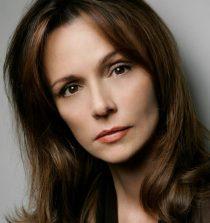 Jennifer Dale Actress