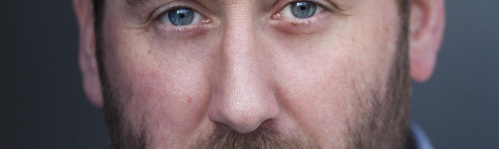 Jim Howick-Actor