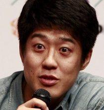 Jung-ki Kim Actor