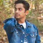 Kaustubh Kumar