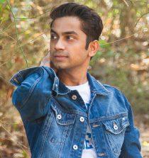 Kaustubh Kumar Actor