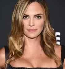 Kelly Sullivan Actress