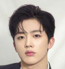 Kim Yo-han Actor, Singer