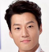 Lee Chun-hee Actor