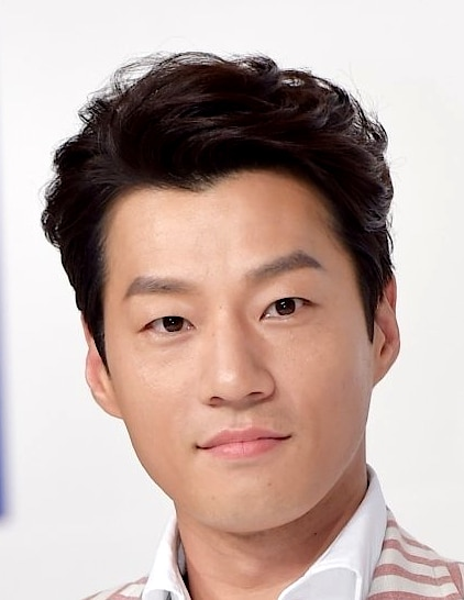 Lee Chun-hee South Korean Actor